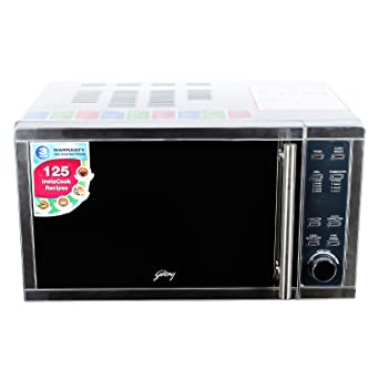 Price of samsung microwave oven ce73jd