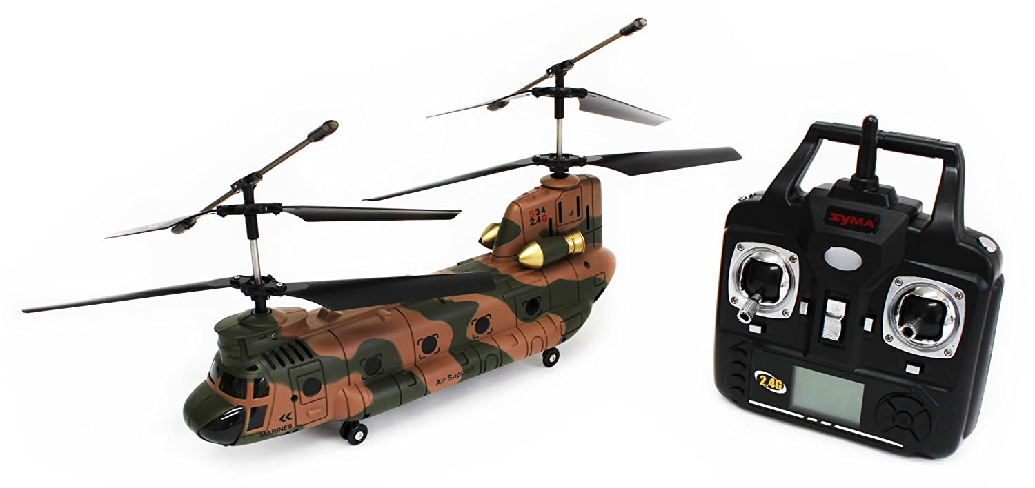 large helicopter remote control with 251785704977 on Watch additionally At 22144 500 Wingdragon Video Rtf 24g likewise Jet Turbine Engines Model Kit likewise Electric Helicopters further Watch.