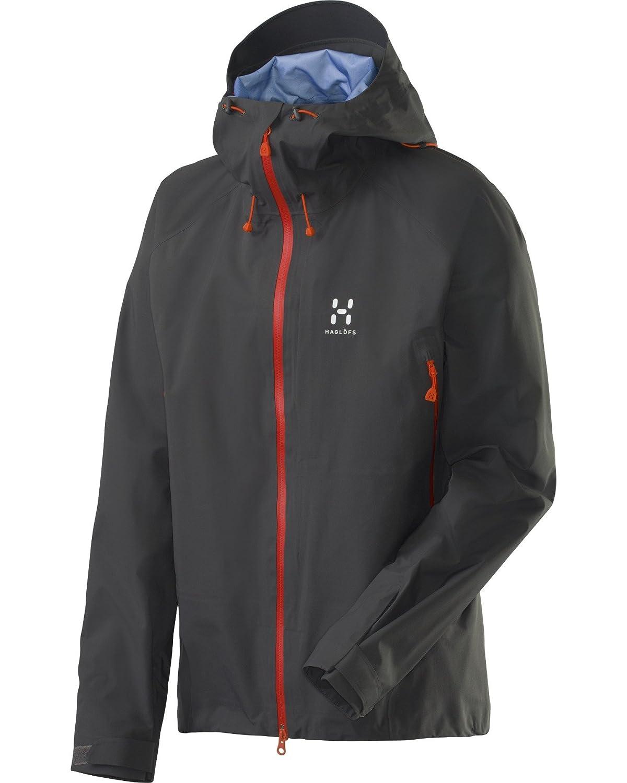 Haglöfs Herren Hardshell Jacke Roc Jacket günstig kaufen
