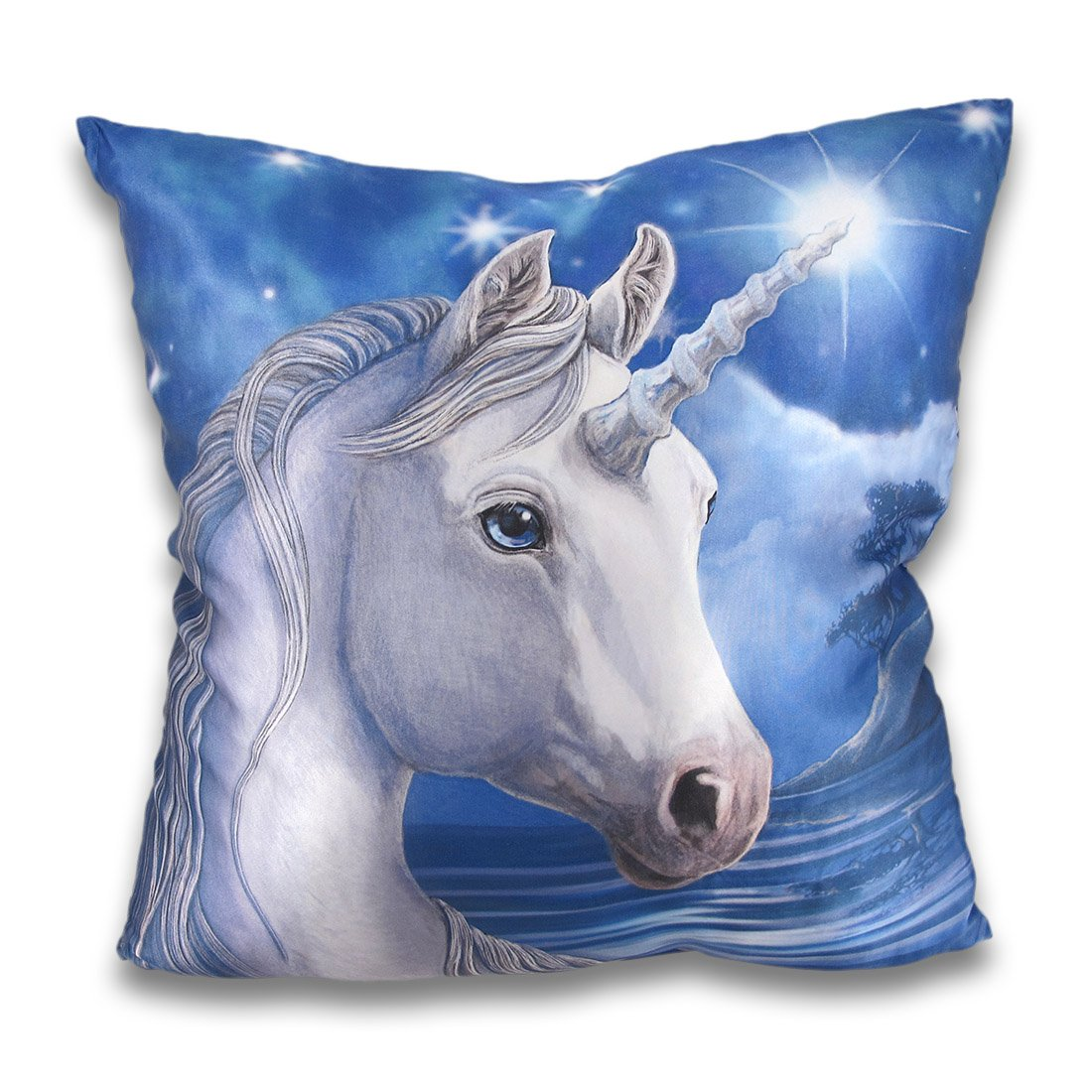 Unicorn Bedding Totally Kids Totally Bedrooms Kids