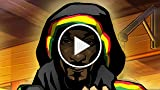 CGR Trailers - WAY OF THE DOGG Gameplay Trailer