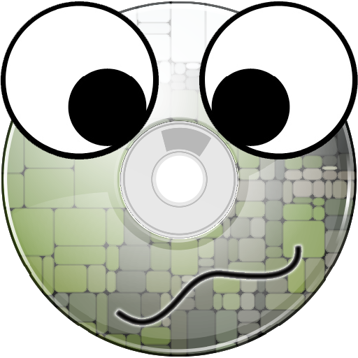 tin-shed-sounds-and-ringtones