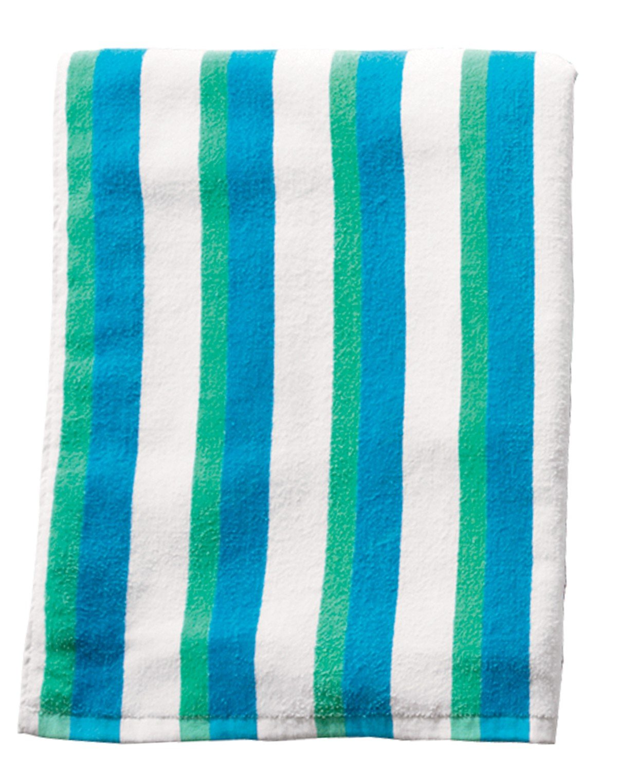 Costa Verda Striped Beach Towel, Top Ten Pool Party Survival Rules, Pool Party