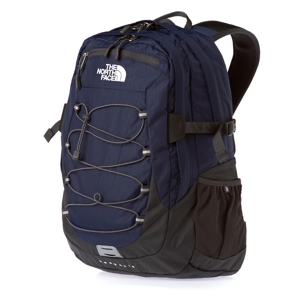 Northface college student backpack