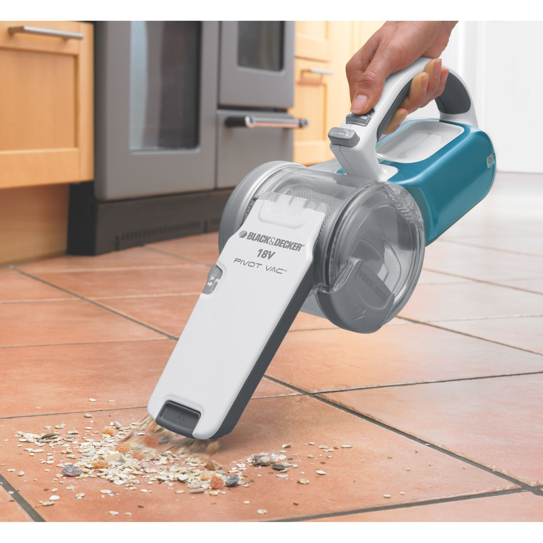 Top 10 Vacuums Cleaner Under 150