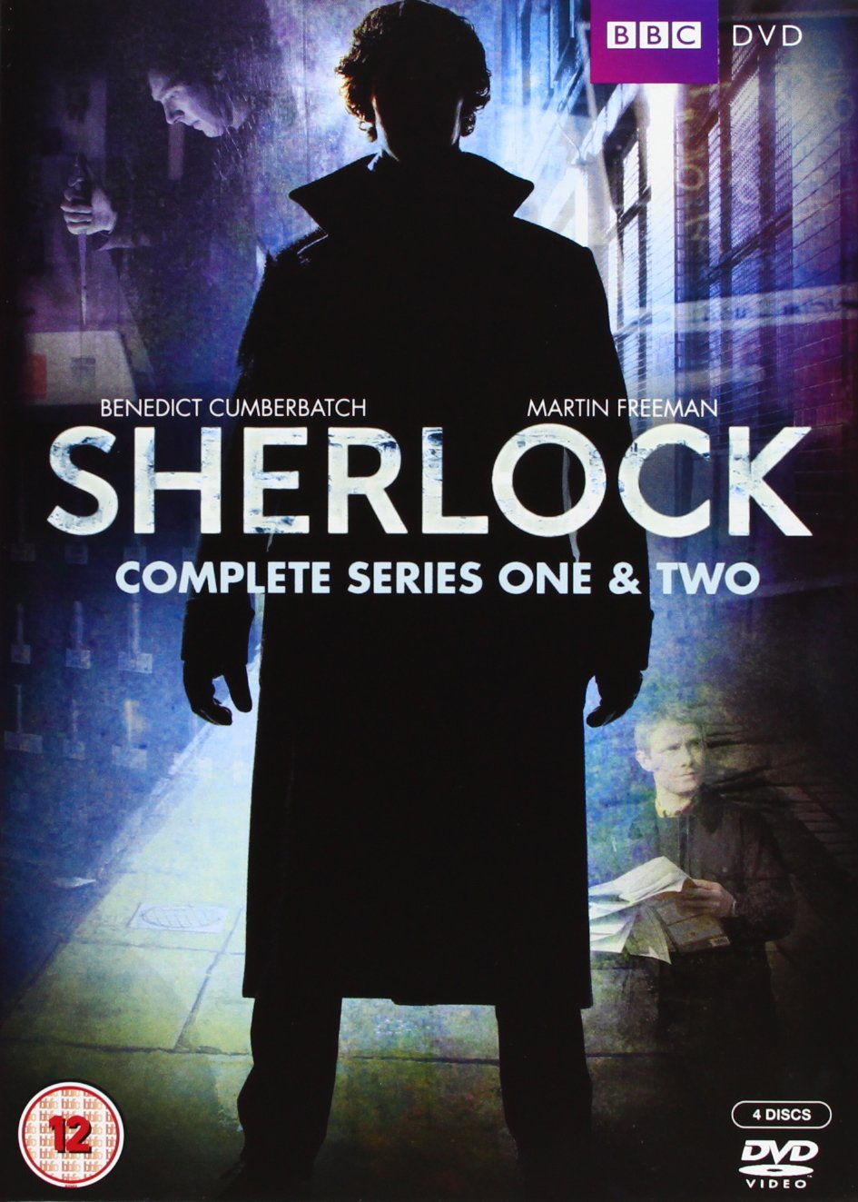Cheap DVd.Sherlock Series 1 & 2.jpg