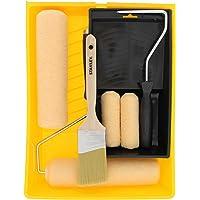 Stanley PTST03939 9-Piece Whole Room Paint Kit