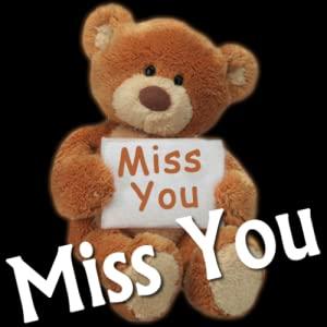 Amazon.com: Miss You Cards: Appstore for Android