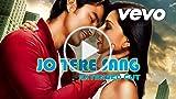 Blood Money - Jo Tere Sang Video | Kunal Khemu, Amrita...