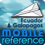 Ecuador & the Galapagos