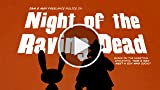 CGRundertow SAM & MAX: SEASON 2: EP 3: NIGHT OF THE...