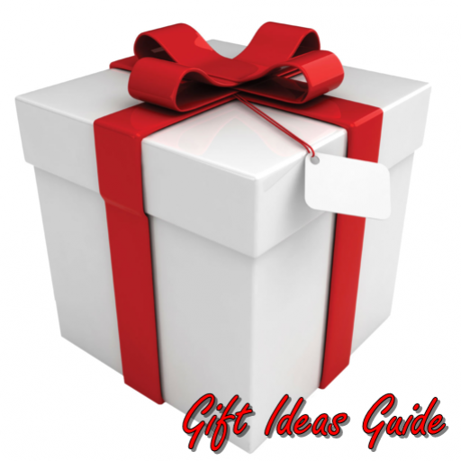 Gift Ideas Guide
