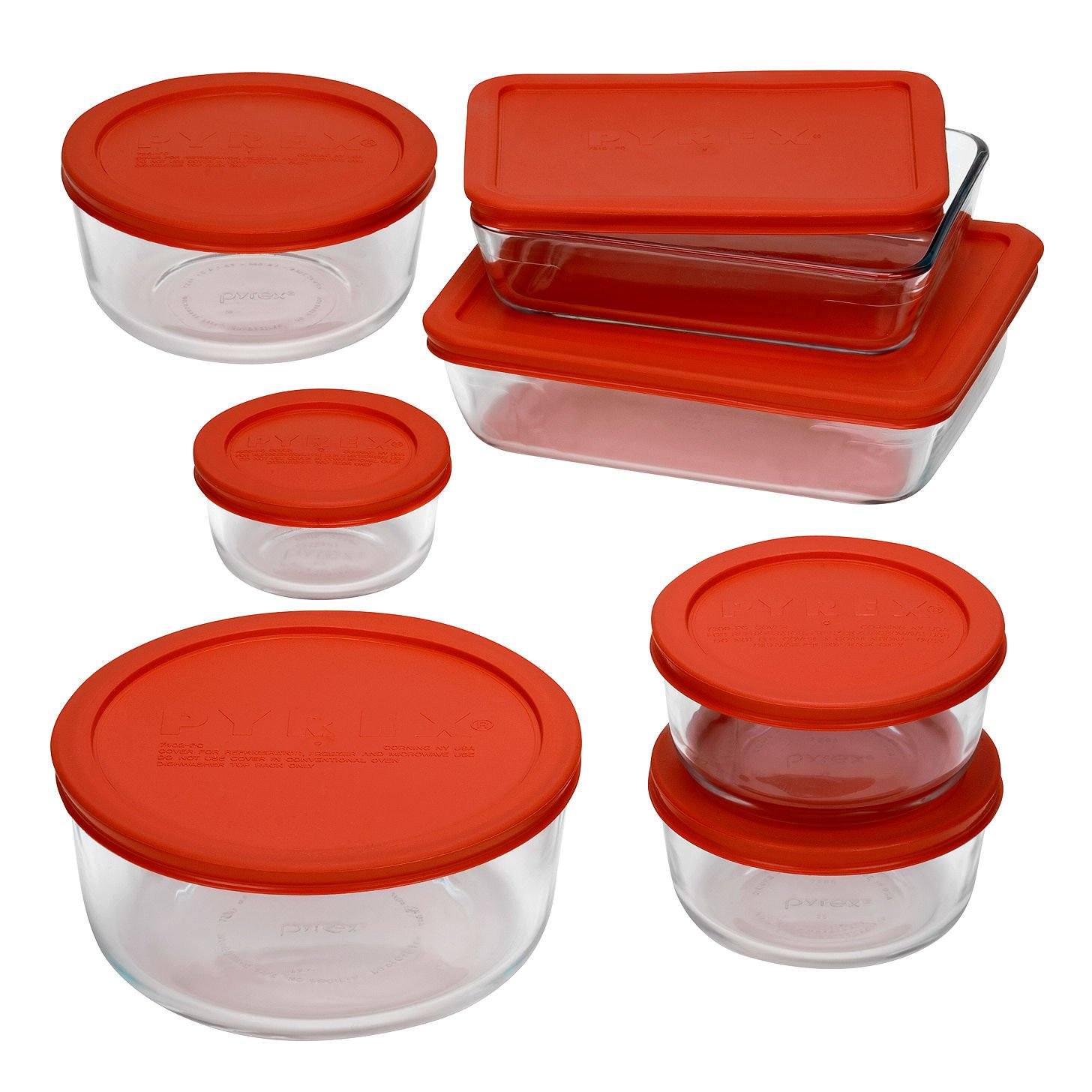 best kitchen storage containers gorgeous canister sets for pyrex