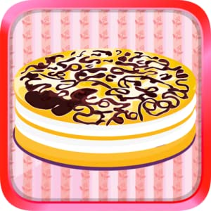 Amazon.com: Ice Cream Sundae Pie: Appstore for Android