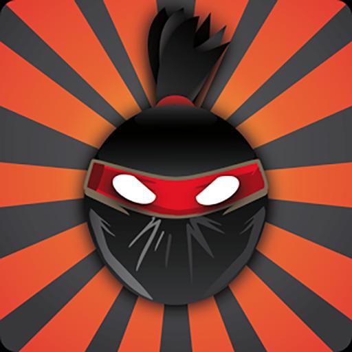 Ninja Hero (Ninja Hero compare prices)