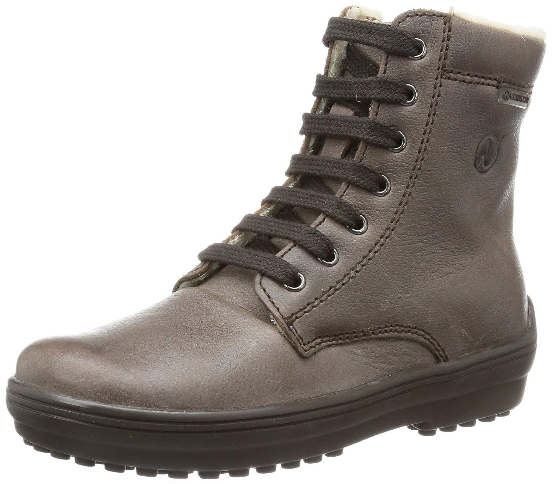 Naturino NATURINO CAMPIGLIO 3000757129112 Jungen Stiefel online kaufen