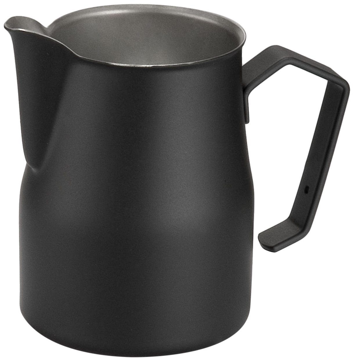 Recomendarme una jarra para la leche cafeadictos for Jarra leche