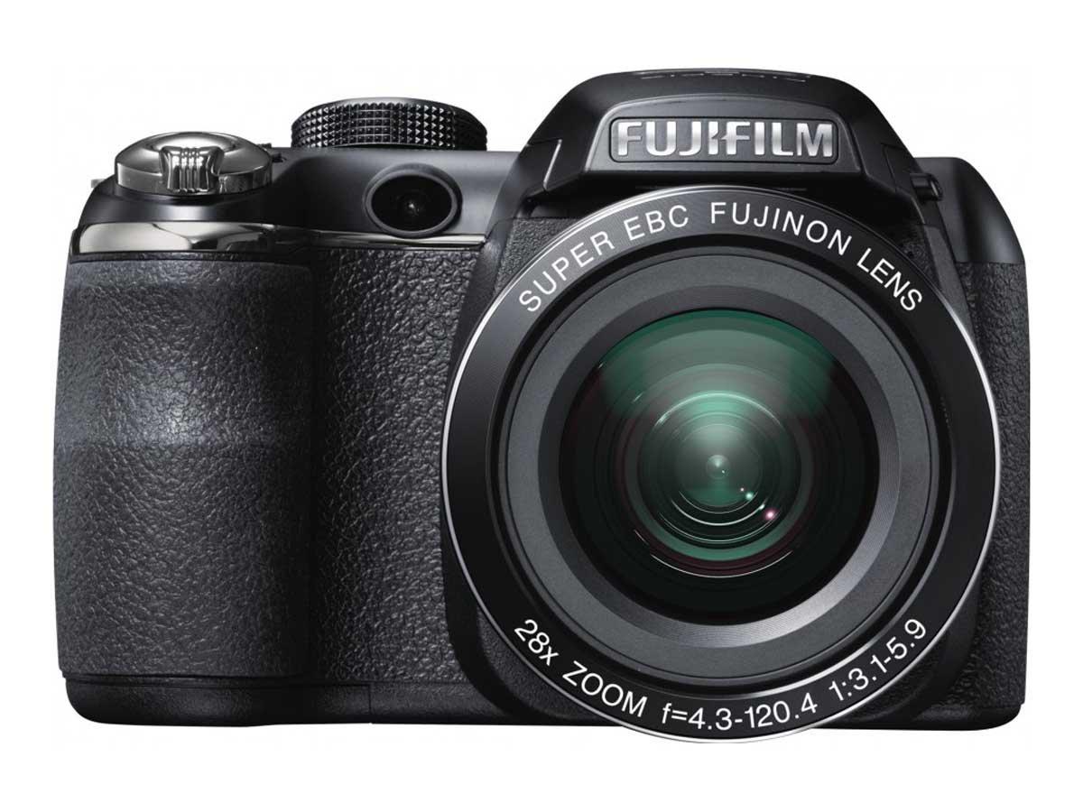 Nikon-D7000-16-2-Megapixel-Digital-SLR-Camera-with-18-55mm-Lens-Black-