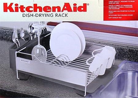 Kitchenaid Dish Dryer images