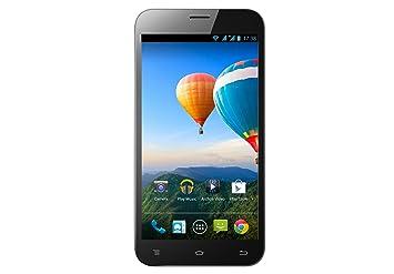 Archos 64 Xenon Smartphone USB Android 4 Go