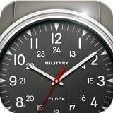 D.Clock