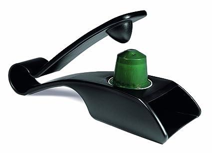 Capsule Recycler