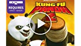 CGRundertow KUNG FU PANDA 2 for Xbox 360 Video Game...