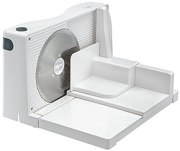 seb 856604 trancheuse cuisine maison ee261. Black Bedroom Furniture Sets. Home Design Ideas