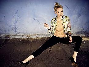 Bilder von Leslie Clio