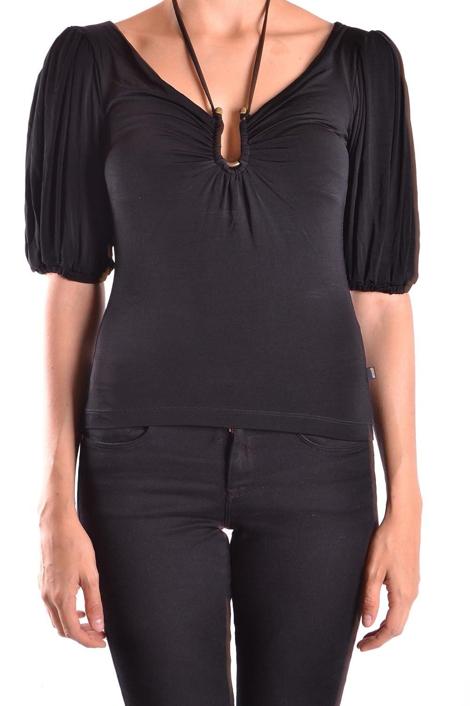 Unterhemd pt2011 Just Cavalli Donna schwarz online kaufen