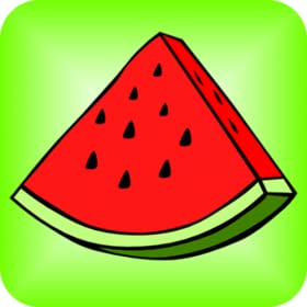 Diet Tips: Mobile Diet Tips, Weight Loss Secrets, & Simple Diet Foods App to Start Losing Weight Fast! The Gluten Free Cookbook Recipes Planner for Calories Count Tracker and Organic Healthy Food Eating Habit!