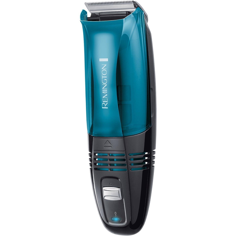 Remington HC6550 Haarschneider mit Vakuum-Technologie