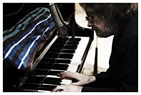 Image of Bill Fay