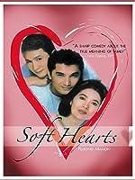 Soft Hearts (English Subtitled)