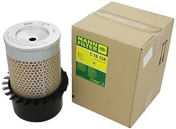 HF164 hIFLOFILTRO-filtre /à huile