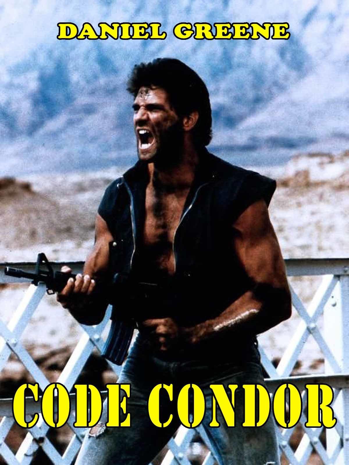 Code Condor