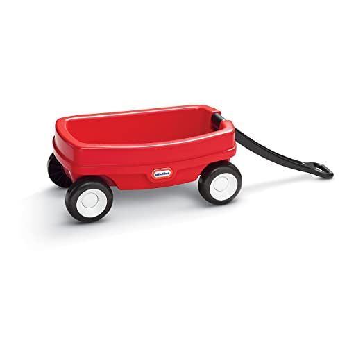 Little Tikes Lil Wagon