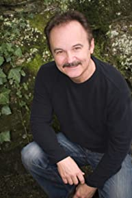 Image of Jimmy Fortune