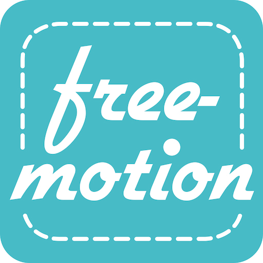 Free-Motion Quilting Idea App (Missouri Free Quilt T compare prices)