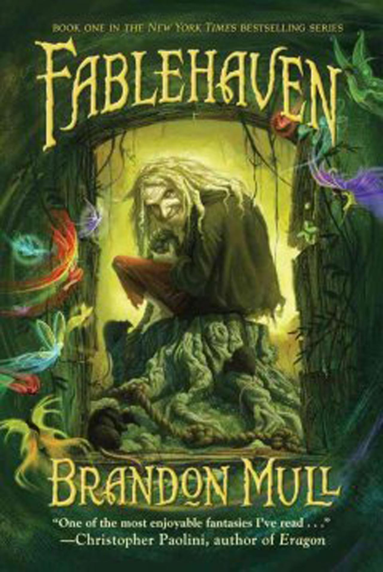 https://www.goodreads.com/book/show/44652.Fablehaven?from_search=true&search_version=service