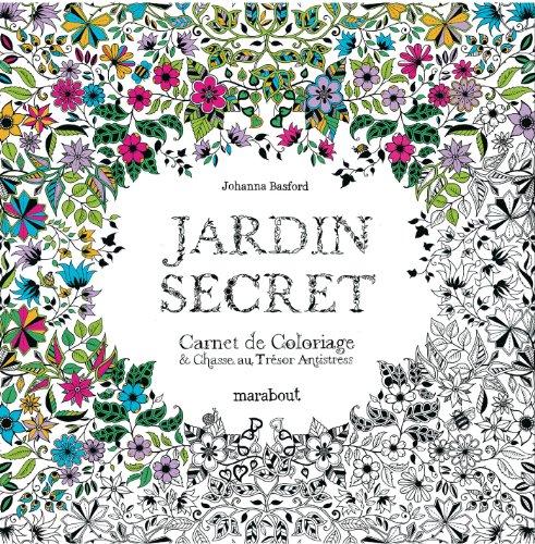 jardin-secret-loisirs-creatifs