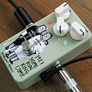 NiNEVOLT PEDALS 1927 HOME RUN KING COMP. �����������饹�Υʥ����륳��ץ�å��� �ʥ���ܥ�ȥڥ��륺 1927�ۡ����󥭥󥰥���� ����������