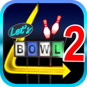 Let's Bowl 2 by SideBUMP Studios