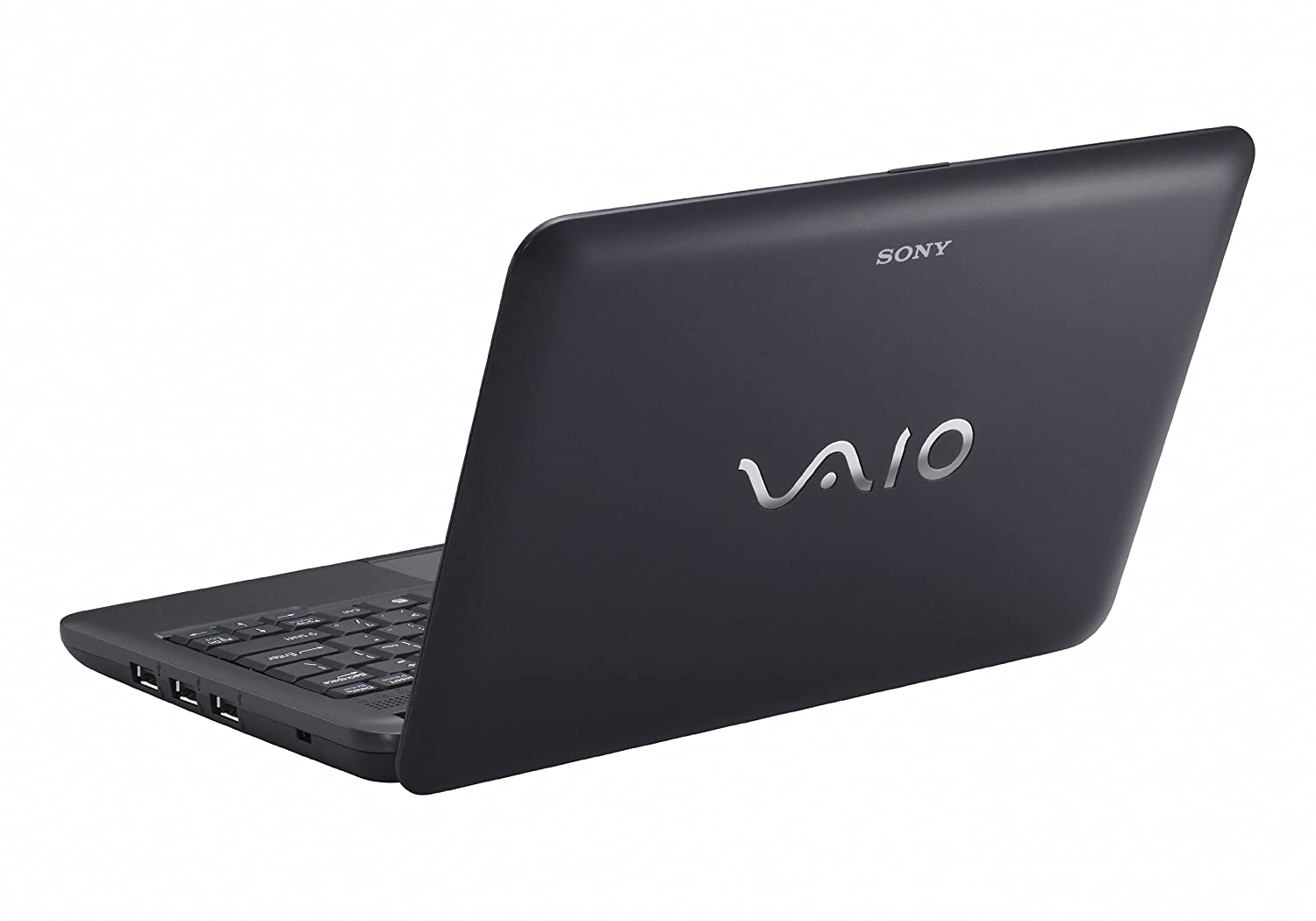 Notebook Sony Vaio VPCM11M1E