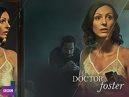Doctor Foster - Season 1