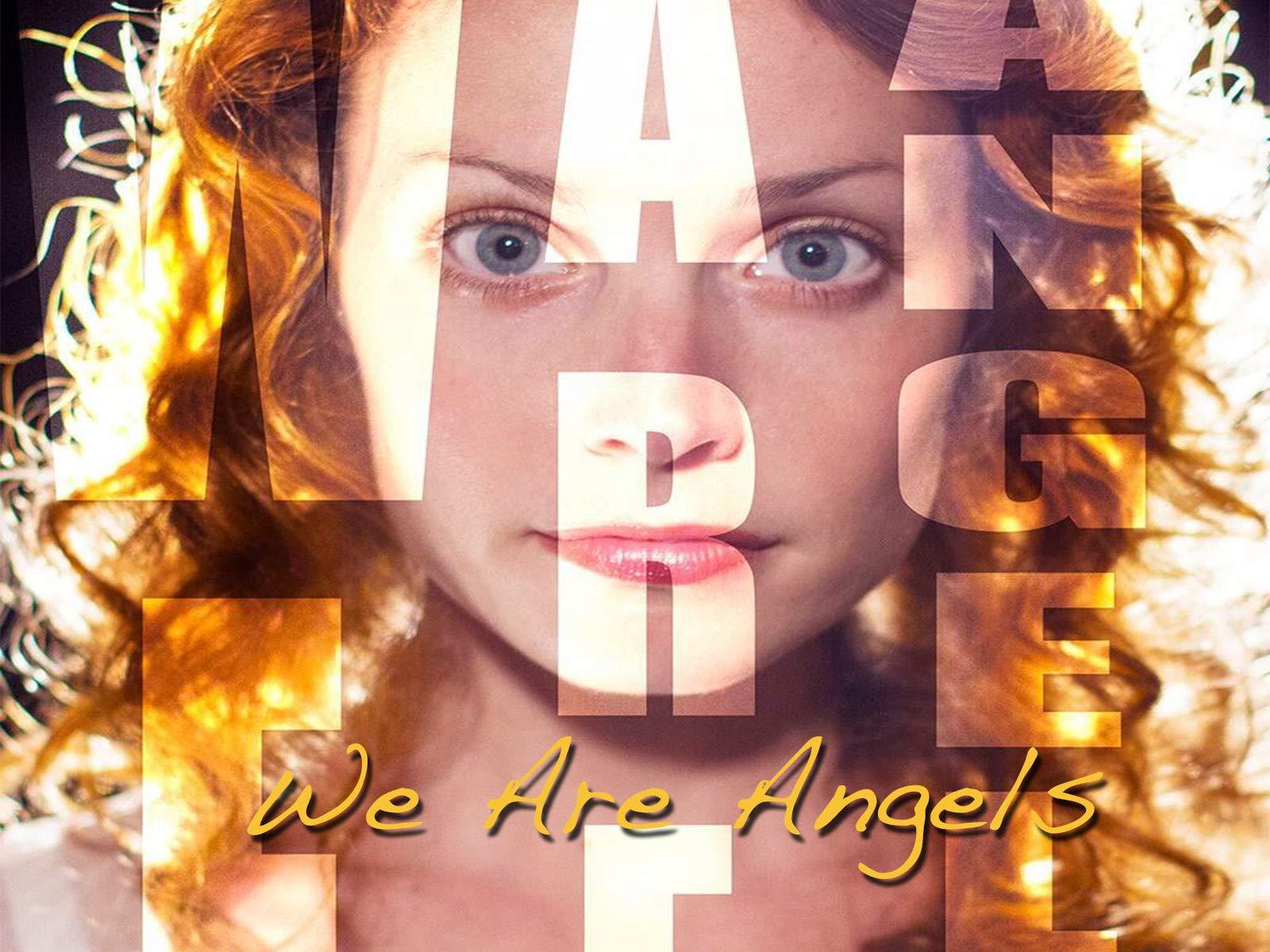 We Are Angels - Season 1