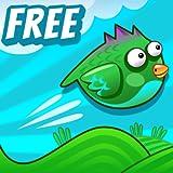 Tiny Bird Free
