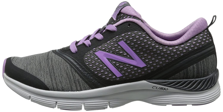 New Balance Women's WX711 Cross Training Shoe