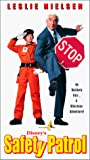 Safety Patrol [VHS]