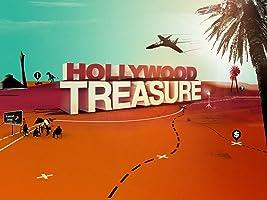 Hollywood Treasure Season 1